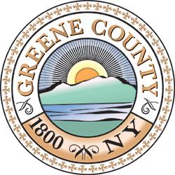 Greene County NY