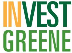 Invest in Greene
