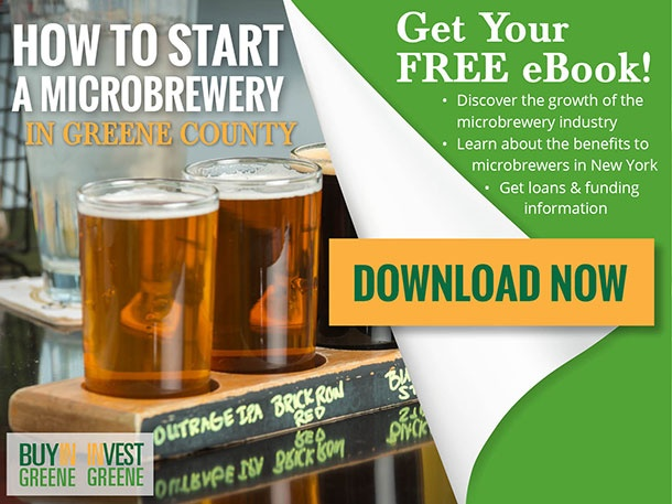 download-free-how-to-start-microbrewery-ebook