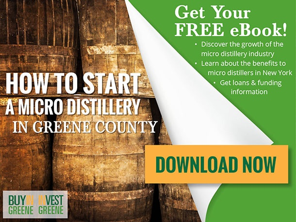 download-free-how-to-start-micr-distillery-ebook