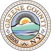 Greene County, NY